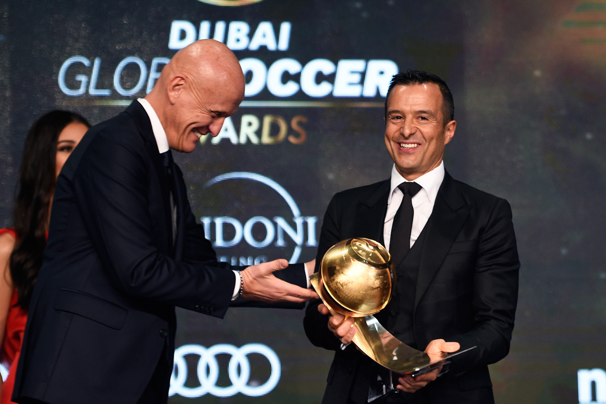 GlobeSoccer-2015-1-small